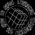 Asociación Villanovense del Cubo de Rubik