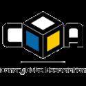 Canary Cube Association