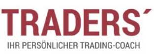 freaky finance, Traders' Magazin Logo, Gastbeiträge von freaky finance, Vincent Willkomm
