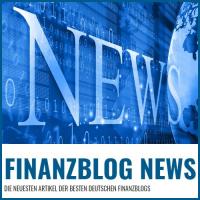 Logo Finanzblog News