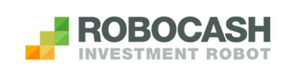 freaky finance, Das große freaky finance P2P-Kredite Update 2019, alternative Investments, Privatkredite, Rendite, Zinsen, kleinere P2P-Plattformen, Erfahrungen mit Robocash