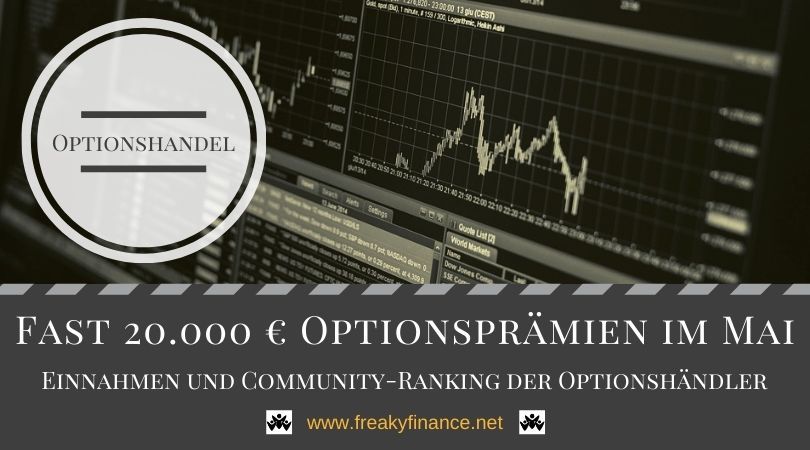 cme bitcoin futures contract spec kostenlose software für den optionshandel