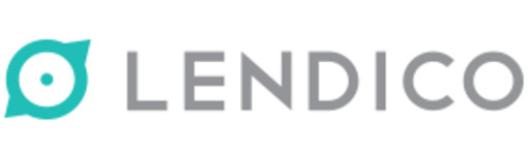 freaky finance, Das große freaky finance P2P-Kredite Update 2019, alternative Investments, Privatkredite, Rendite, Zinsen, kleinere P2P-Plattformen, Erfahrungen mit Lendico