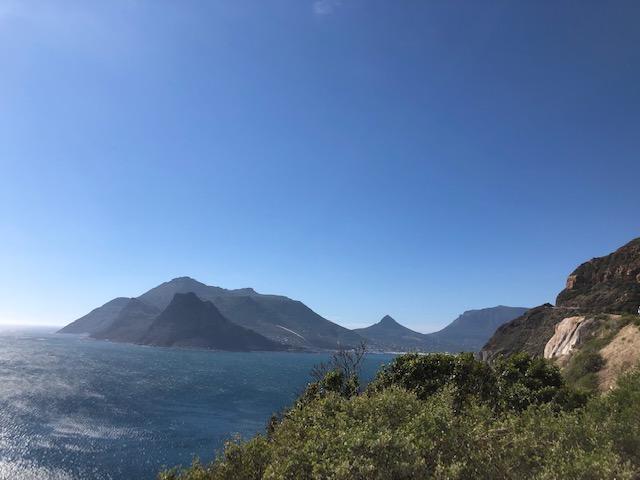 freaky travel präsentiert: Die Top 5 Tipp für deinen unvergesslichen Urlaub in Kapstadt in Südafrika. Bestaune und genieße die atemberaubende Natur Afrikas