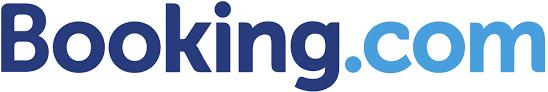 freaky finance, Empfehlungsseite, Meine Empfehlungen, Booking.com, Logo, weltweit günstige Unterkünfte