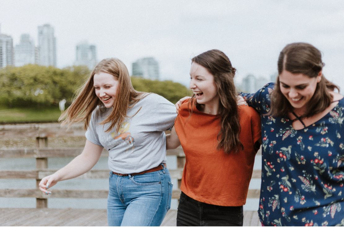 Inke Hummel: Ein Herz für Teenager