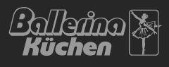 Ballerina Küchen Neuheiten und Trends 2018