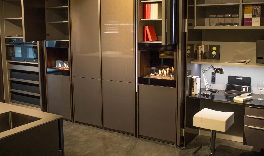 kueche zusammenstellen kuechenberatung einbaukuechenwelt. Black Bedroom Furniture Sets. Home Design Ideas