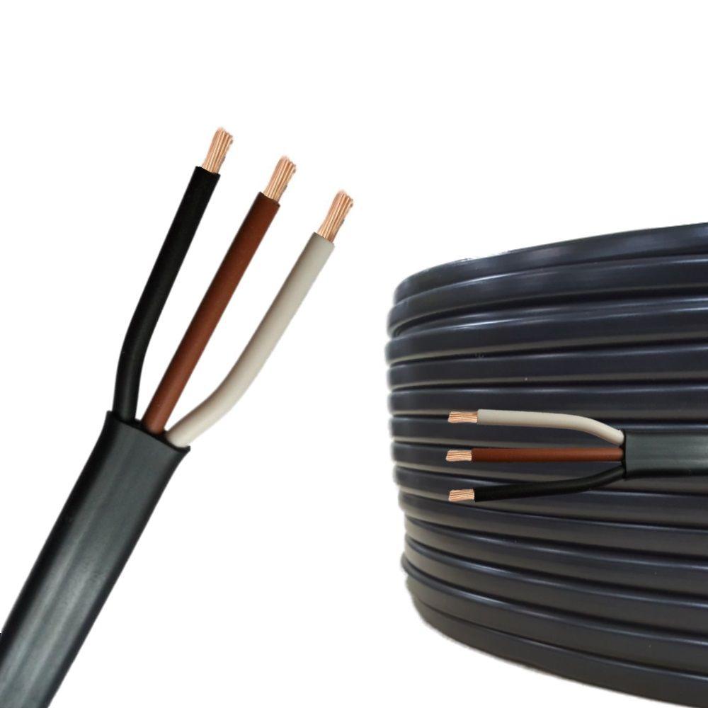 schalter kabel relais sicherung quadcenter. Black Bedroom Furniture Sets. Home Design Ideas