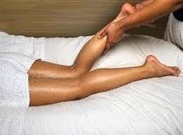 jambes,cuisses,jambes lourdes,circulation sanguine, membres inférieurs,stimulation