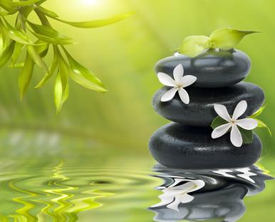 zen,relaxation,soin,bien-être,douceur,fleur,huile,énergie,détente,rêve,cadeau,massage,délasser,beauté,santé