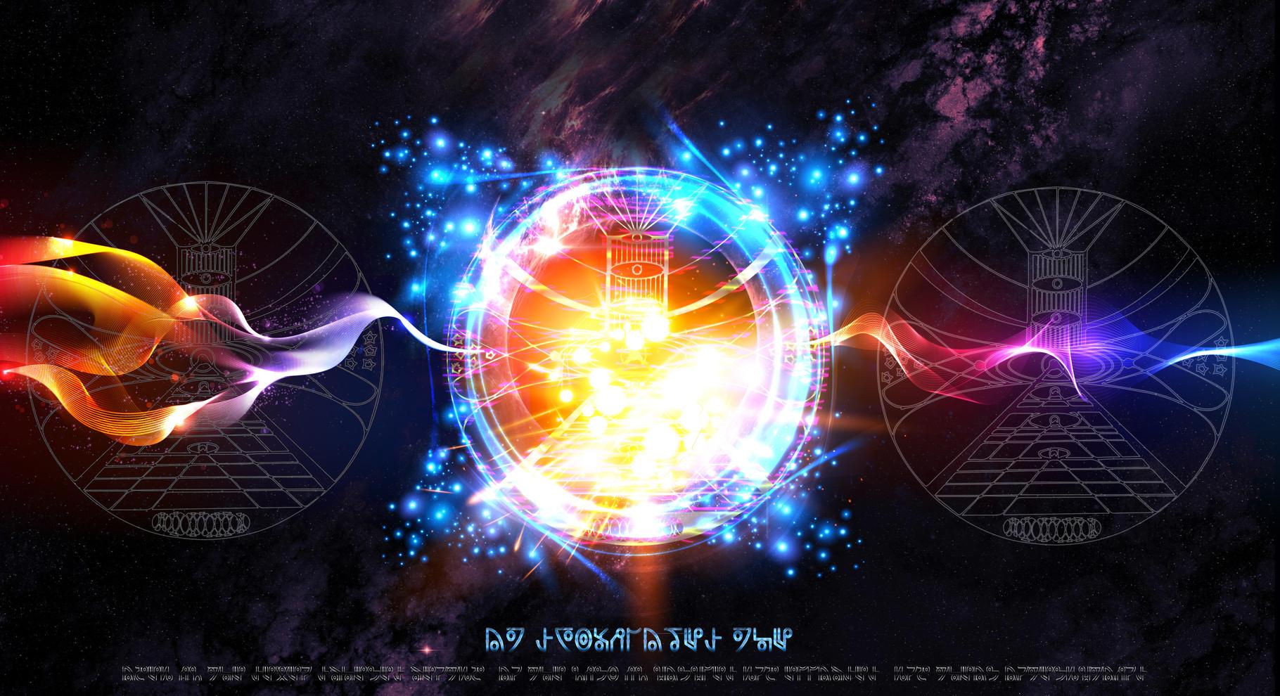 Таро Сила. Восстанавливает энергию, любовь к себе, личностную целостность. Энергия этого Аркана используется для обретения Силы стихий.