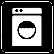 laundromat portland