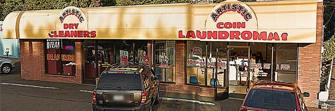 dry cleaners portland