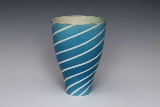 Vases Jenny Morten Ceramic Artist