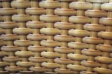 Tricot fond en bambou par MALIZ ONG