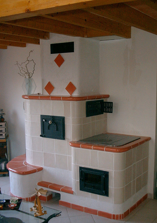 rocket stove poele dragon poele de masse site de. Black Bedroom Furniture Sets. Home Design Ideas