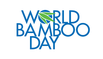 World Bamboo Day - September 18 is World Bamboo Day!