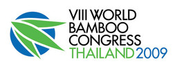 Congrès mondial du Bambou - WOLD BAMBOO CONGRESS - WBC 2009 - world bamboo congress
