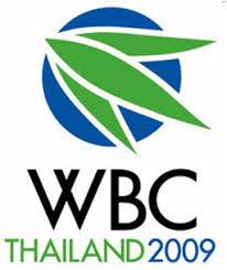 Congrès mondial du Bambou – Thailande (Bangkok) 2009