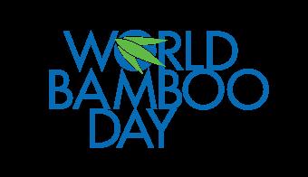 La Journée internationale du bambou se célèbre chaque année le 18 septembre. - Journée mondiale du bambou - World bamboo day