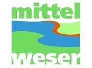 Quelle: Logo Mittelweser Region