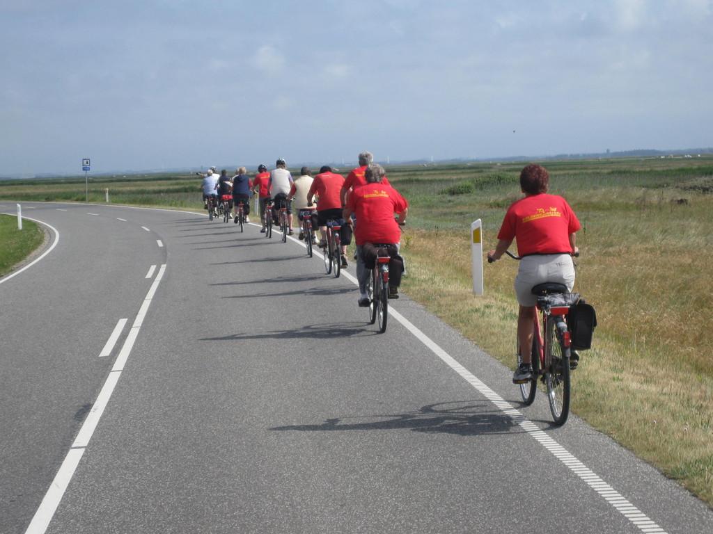 Dänemark 2009