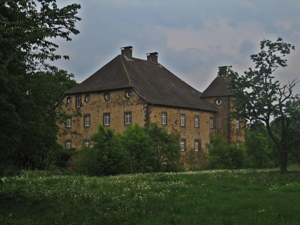 Gut Stockhausen