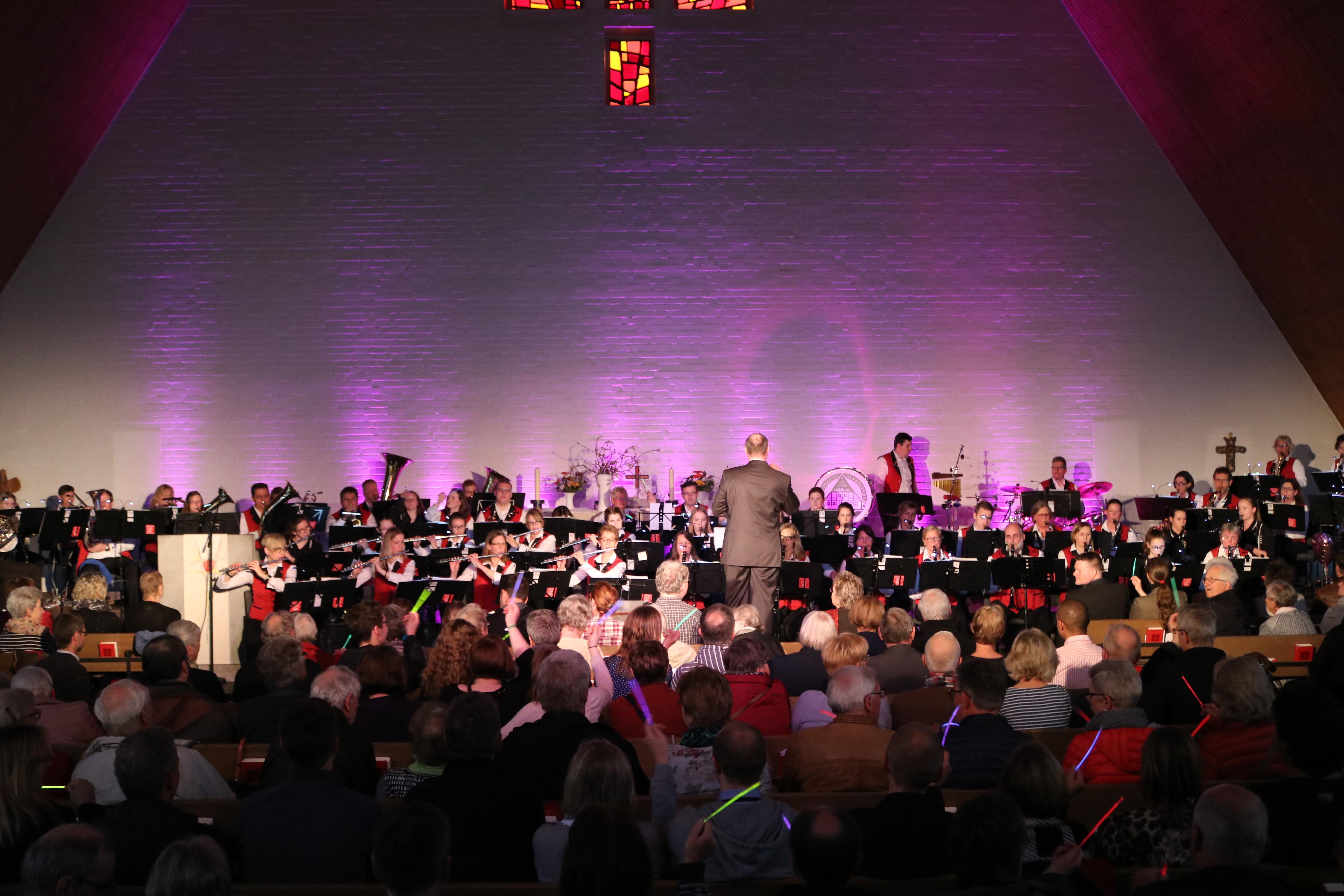 Orchester Duvenstedt