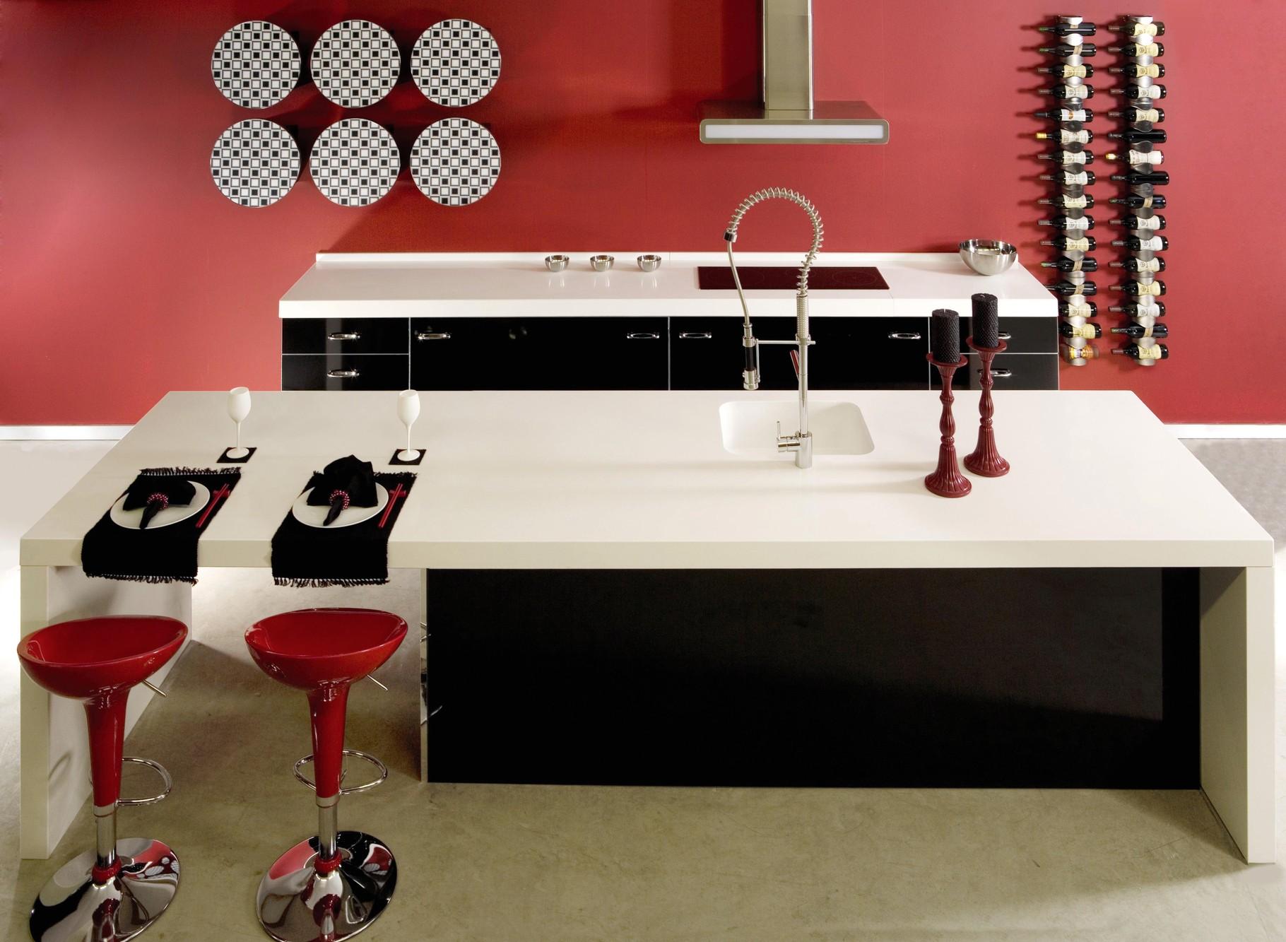 silestone natursteinplatten f r k che und bad in altbach. Black Bedroom Furniture Sets. Home Design Ideas