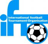 ifto.org
