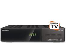 Спутниковый ресивер Openbox SX4 Base HD в Могилеве
