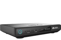 Комплект Триколор ТВ FullHD с ресивером GS 8308b и антенной в Могилев