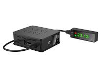 Цифровой эфирный ресивер Openbox T2-02 HD mini в Могилеве