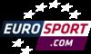Более 130 млн. европейцев смотрят Eurosport