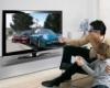 3D телевидение опасно