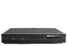 Комплект Триколор ТВ FullHD с ресивером GS u210b и антенной в Могилев