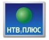 НТВ+ HD