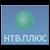 НТВ+ в Могилеве