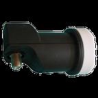 Конвертор GoldMaster GM-101C Single Circular