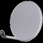 Спутниковая антенна Вариант-900 белая