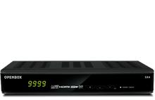 Спутниковый ресивер Openbox SX4 HD в Могилеве