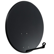Спутниковая антенна Corab 800MG