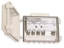Усилитель сигнала Terra MA 036 multiband amplifier