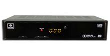 Спутниковый ресивер НТВ+ NTV-PLUS 1HD PVR купить в Могилеве
