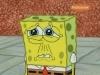 Рейтинг Nickelodeon упал на четверть