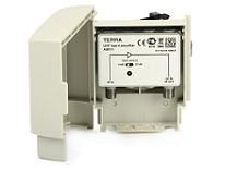 Усилитель цифрового сигнала Terra AB011 UHF band amplifier