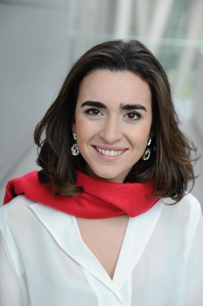 Carmen Artaza