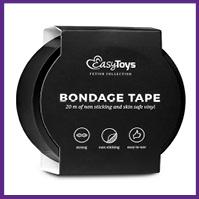 Bondage Tape,