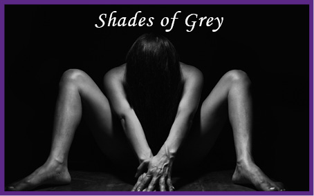 Shades of Grey, 50 Shades of Grey, Bondage, Fesseln, Maske, Bettfesseln, Handschellen,